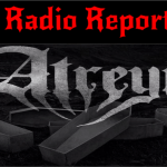 HRD Radio Report – Week Ending 12/27/15