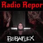 HRD Radio Report – Week Ending 1/16/16