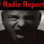 HRD Radio Report – Week Ending 1/23/16