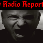 HRD Radio Report – Week Ending 1/23/16