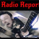 HRD Radio Report – Week Ending 1/2/16