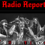 HRD Radio Report – Week Ending 2/27/16