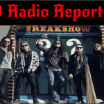 HRD Radio Report – Week Ending 2/6/16