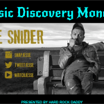 Music Discovery Monday – 2/29/16