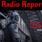 HRD Radio Report – Week Ending 3/12/16