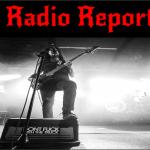 HRD Radio Report – Week Ending 3/19/16