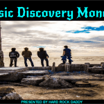 Music Discovery Monday – 3/14/16