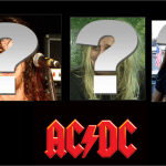 Why AC/DC Made a Big Mistake in Choosing Axl Rose:These 5 Singers Would Have Been Infinitely Better Choices to Replace Brian Johnson