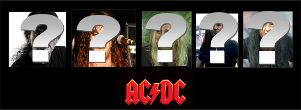 AC DC Five Singers Better Than Axl Rose