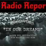 HRD Radio Report – Week Ending 4/2/16