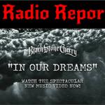 HRD Radio Report – Week Ending 4/2/16