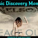 Music Discovery Monday – 4/25/16