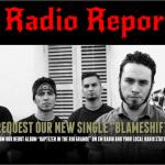 HRD Radio Report – Week Ending 4/30/16