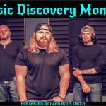 Music Discovery Monday – 5/23/16