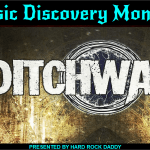 Music Discovery Monday – 5/2/16