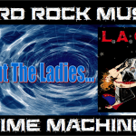 Hard Rock Music Time Machine – 7/28/16: All About The Ladies