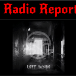 HRD Radio Report – Week Ending 7/2/16