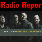 HRD Radio Report – Week Ending 7/9/16