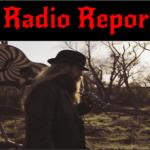 HRD Radio Report – Week Ending 7/16/16