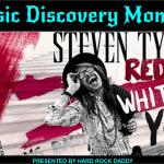 Music Discovery Monday – 7/25/16