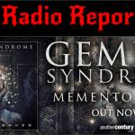 HRD Radio Report – Week Ending 8/20/16