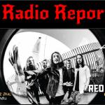 HRD Radio Report – Week Ending 8/6/16