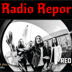 HRD Radio Report – Week Ending 8/6/16