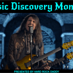 Music Discovery Monday – 8/15/16