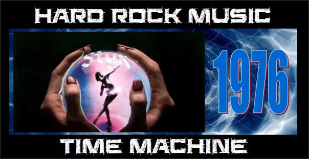 hard-rock-music-time-machine-9-29-16-styx-1976-hard-rock-songs