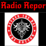 HRD Radio Report – Week Ending 9/17/16