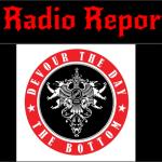 HRD Radio Report – Week Ending 9/17/16