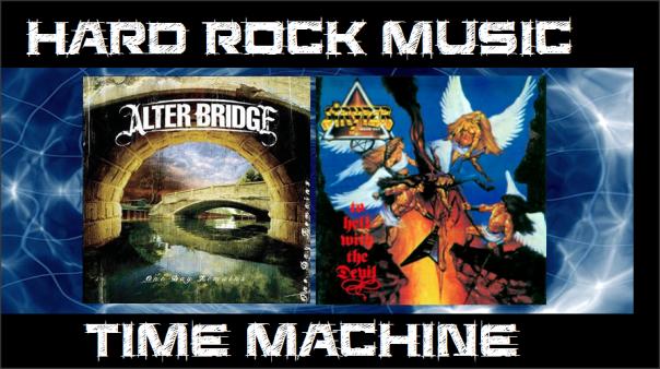 hard-rock-music-time-machine-10-6-16-alter-bridge-stryper