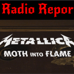 HRD Radio Report – Week Ending 10/8/16