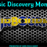 Music Discovery Monday – 10/24/16