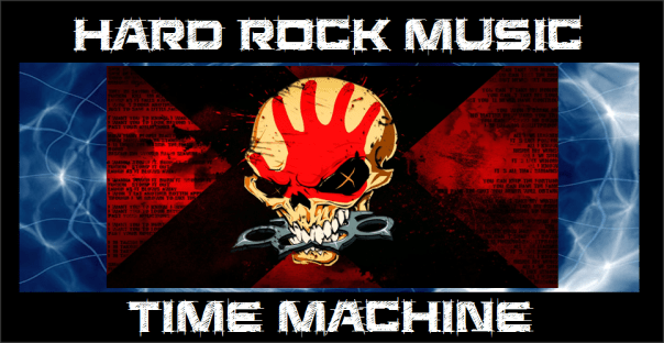 hard-rock-music-time-machine-five-finger-death-punch-the-bleeding