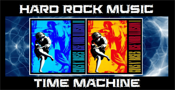 hard-rock-music-time-machine-guns-n-roses-use-your-illusion