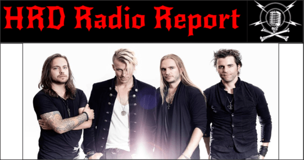 hrd-radio-report-art-of-dying