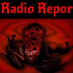 HRD Radio Report – Week Ending 11/12/16