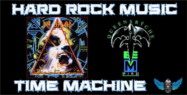 hard-rock-music-time-machine-def-leppard-women-queensryche-resistance
