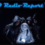 HRD Radio Report – Week Ending 1/21/17