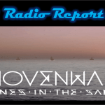 HRD Radio Report – Week Ending 1/14/17
