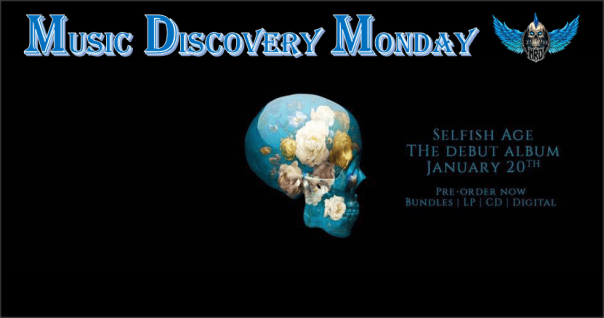 music-discovery-monday-as-lions