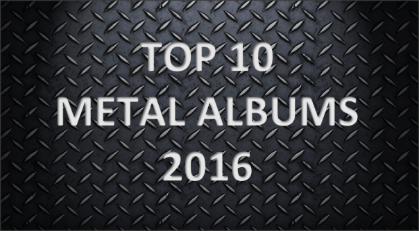 top-10-metal-albums-of-2016