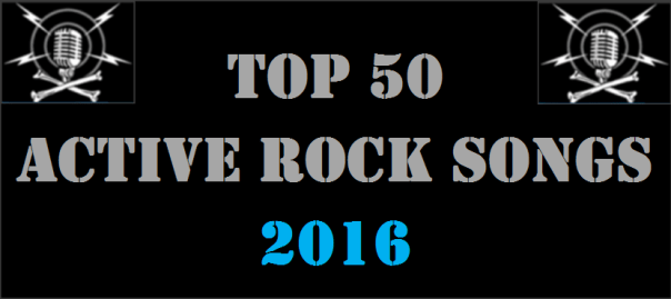 top-50-active-rock-songs-of-2016