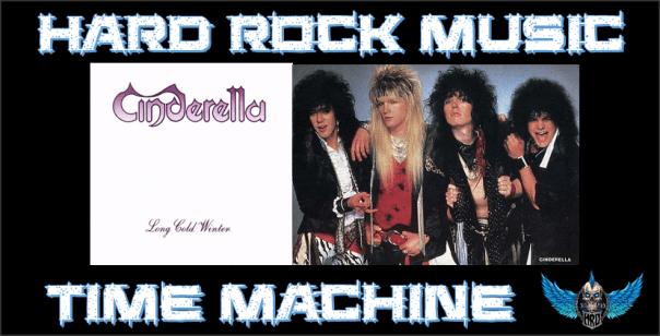 hard-rock-music-time-machine-cinderella-long-cold-winter