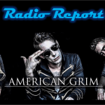 HRD Radio Report – Week Ending 2/11/17