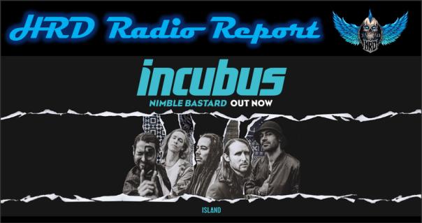 hrd-radio-report-incubus-nimble-bastard