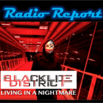 HRD Radio Report – Week Ending 3/18/17