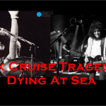 Rock Cruise Tragedies: The Untimely Deaths of Sib Hashian and Jimmy Bain at Sea