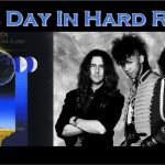 This Day In Hard Rock: King's X Releases 'Out Of The Silent Planet'